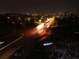 12MP tripod night, 4s - Huawei P10 review