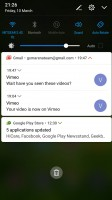 - Huawei P10 review