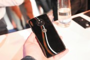 Moto X4 - f/5.6, ISO 6400, 1/80s - Ifa 2017 Motorola  review
