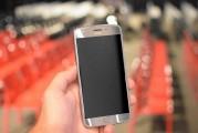 Moto X4 - f/3.2, ISO 6400, 1/60s - Ifa 2017 Motorola  review