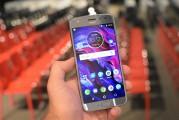 Moto X4 - f/3.5, ISO 6400, 1/60s - Ifa 2017 Motorola  review