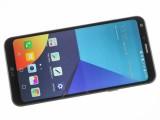 LG Q6 - LG Q6 Review