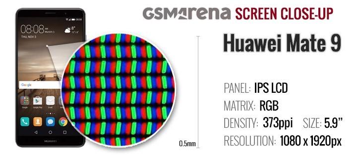 LG V20 vs. Huawei Mate 9 review