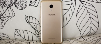 Meizu M5 review: Challenging the odds