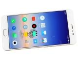 Meizu Pro 6 Plus - Meizu Pro 6 Plus review