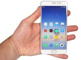 Handling the Pro 6 Plus - Meizu Pro 6 Plus review