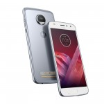 Moto Z2 Play official images - Moto Z2 Play review