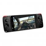Moto GamePad - Moto Z2 Play review