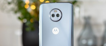 Motorola Moto X4 review