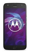 Motorola Moto X4 press images - Motorola Moto X4 review