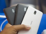 Color variants - Nokia 2 review