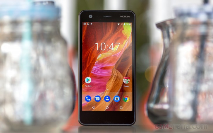 Nokia 2 review