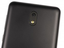 Camera - Nokia 2 review