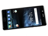 A phone like any other - Nokia 5 review