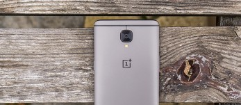 OnePlus 3T review: Time-saver edition