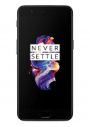 OnePlus 5 press images - OnePlus 5 review