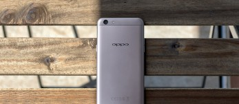 Oppo F3 review: Selfielicious