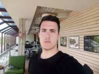 Oppo F3 16MP and 8MP selfie samples - Oppo F3 review