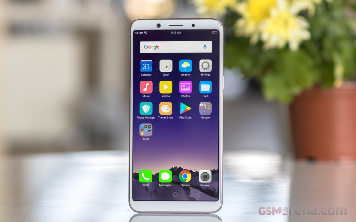 Android apps oppo f5 review oppo f5 review stopboris Image collections