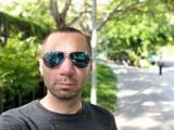 Oppo R11 8MP Portrait samples - f/1.7, ISO 58, 1/188s - Oppo R11 preview