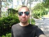 Oppo R11 20MP selfie samples - f/2.0, ISO 100, 1/68s - Oppo R11 preview