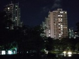 Oppo R11 16MP low-light telephoto samples - f/1.7, ISO 2912, 1/17s - Oppo R11 preview