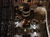 Oppo R11 16MP low-light telephoto samples - f/1.7, ISO 1035, 1/17s - Oppo R11 preview
