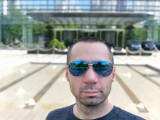Oppo R11 8MP Portrait samples - f/1.7, ISO 66, 1/558s - Oppo R11 review