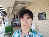 Oppo R11 20MP selfie samples - f/2.0, ISO 100, 1/60s - Oppo R11 review