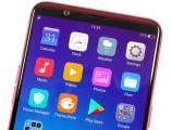 Oppo R11s - Oppo R11s review