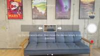 Panorama - Samsung Galaxy S7 Edge Nougat review