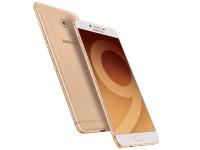 Samsung Galaxy C9 Pro press photos - Samsung Galaxy C9 Pro review