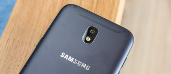 Samsung Galaxy J5 (2017) review: Just the job