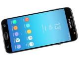 Galaxy J7 (2017) - Samsung Galaxy J7 (2017) review