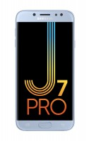 Samsung Galaxy J7 Pro press images - Samsung Galaxy J7 Pro review