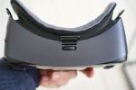 Samsung Gear VR - Samsung Galaxy S8 accessories