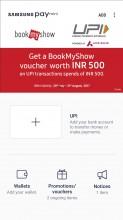 Samsung Pay mini - Samsung J7 Max review
