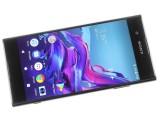 Classic Sony - Sony Xperia XA1 Plus review