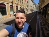 Sony Xperia XZ Premium selfie samples - Sony Xperia XZ Premium review