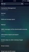 Search - vivo V5 Plus review