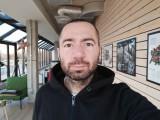 Vivo v7+ 24MP selfies - f/2.0, ISO 100, 1/116s - vivo V7 Plus review