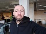 Vivo v7+ 24MP selfies - f/2.0, ISO 125, 1/100s - vivo V7 Plus review
