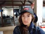 Vivo v7+ 24MP selfies - f/2.0, ISO 800, 1/33s - vivo V7 Plus review