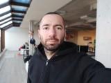 Vivo V7+ 24MP portrait selfies with bokeh effect - f/2.0, ISO 125, 1/100s - vivo V7 Plus review