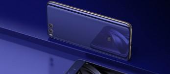 Xiaomi Mi 6 review: Social climber