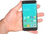 Handling the Xiaomi Mi 6 - Xiaomi Mi 6 review
