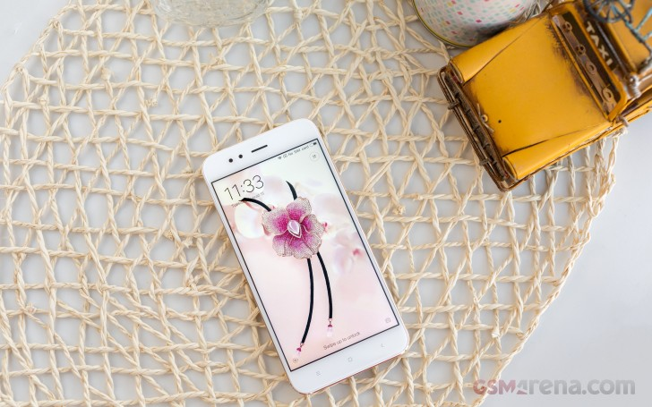 Xiaomi under fire from Coolpad for patent infringements