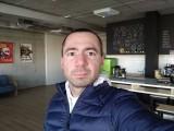 Xiaomi Mi A1 5MP selfie samples - f/2.0, ISO 321, 1/33s - Xiaomi Mi A1 review