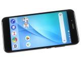 Xiaomi Mi A1 - Xiaomi Mi A1 review