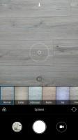 Filters - Xiaomi Mi A1 review